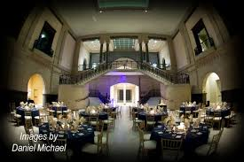 wedding venues in cincinnati cincinnati museum wedding cincinnati photography daniel michael