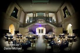 wedding venues cincinnati cincinnati museum wedding cincinnati photography daniel michael