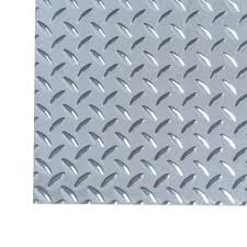 sheet metal sheets u0026 rods the home depot