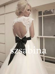 black and white wedding dresses dresses guess picture more detailed picture about za0005 white