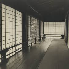 katsura rikyu interior of gallery japanese houses pinterest