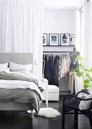 chambres parentales déco chambre 17 chambres parentales avec dressing cozy room
