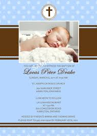 Baptism Card Invitation Baptism Invitations In Spanish Personalized Baptism Invitations