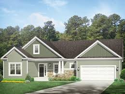 Rancher House Plans Best 25 Ranch House Exteriors Ideas On Pinterest Ranch Homes