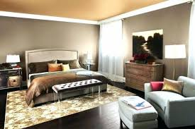relaxing color schemes interiors and design calming bedroom color schemes warm bedroom