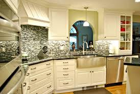 leominster ma 2 u2014 kitchen associates massachusetts kitchen