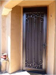 interior door frames home depot home depot door frame full size of twin depot security door luxury