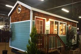 tiny house for sale beautiful craftsman style tiny house for sale