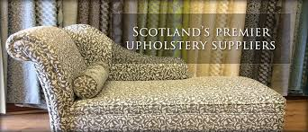 Upholstery Materials Uk Independent Upholstery Suppliers Limited Upholstery Fabric Uk