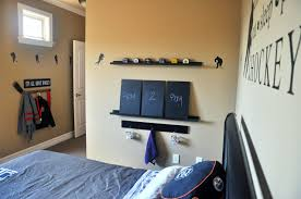 Bathroom Ideas For Boys Hockey Room Decor Ideas For Boys Amusing Bathroom Concept Fresh On