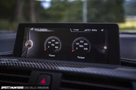 Bmw X5 92 Can Torque Interface - jack of all trades the new bmw m3 speedhunters