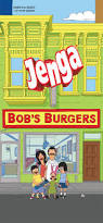 bob s burgers monopoly bob u0027s burgers edition is available now usaopoly