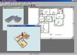 3d home architect design suite deluxe tutorial stunning 3d home architect design suite deluxe free download gallery