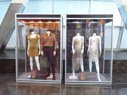 fab new movie costumes and q u0026as in la la land jason in hollywood