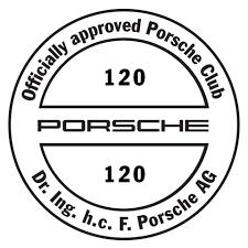 porsche logos porsche club singapore home