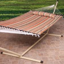 best hammock with stand set christmas 2017