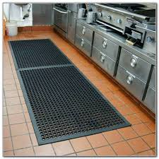 Target Kitchen Floor Mats by Kitchen Floor Mats Target Kitchen Set Home Decorating Ideas