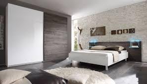 Schlafzimmer Klassisch Einrichten Schlafzimmer Minimalistisch Einrichten übersicht Traum Schlafzimmer