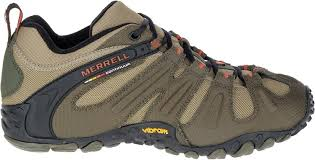 check out the entire latest merrell men u0027s shoes top brand