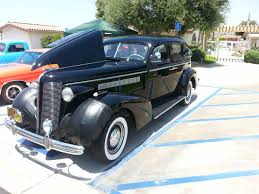 vintage cars 1950s classic buick for sale on classiccars com