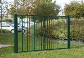 portails de jardin portail de jardin portail métallique sfrcegetel