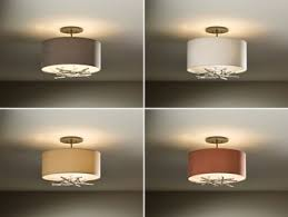 Light Fixture Ceiling Ceiling Light Light Fixture Ceiling Hubbardton Forge 127663