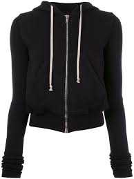 rick owens women clothing tops hoodies online shop sale cheap