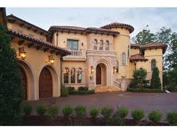 Plan 66008we Tuscan Style Mansion Bonus Rooms House 149 Best Architecture Images On Pinterest Mansions Floor Plans