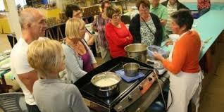 les ateliers cuisine atelier cuisine des algues par scarlette le corre guilvinec 15