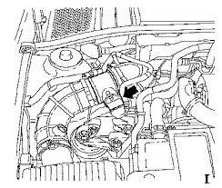 vauxhall astra mk4 engine diagram xfi9t anadolbocek