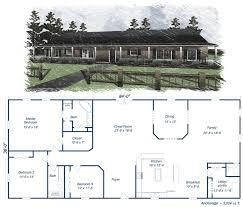Steel Homes Floor Plans House Plans Metal Homes House Plans