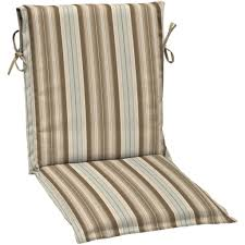 Wicker Patio Furniture Cushions Garden Bench And Seat Pads Garden Sofa Cushions Patio Lounge