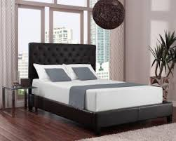 what is the best king size bed dec 2017 2018 guide and reviews