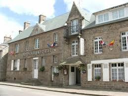 chambres d hotes barfleur hôtel le conquérant normandie tourisme