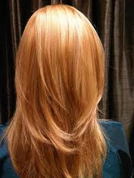 blonde hair with caramel lowlights the way to choose strawberry blonde hair with lowlights
