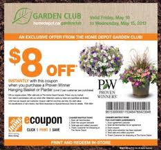 home depot black friday march 2013 13 best home depot coupons images on pinterest home depot