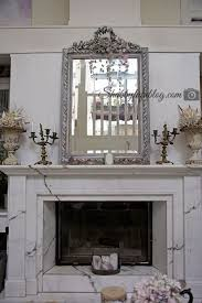 home decor blogs shabby chic adding french farmhouse style to your home french country style
