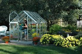 small greenhouse garden ideas quecasita