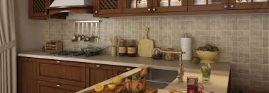 Kitchen Collection Store Locator by Clarkston Stone U0026 Tile Countertops U0026 Tile For Your Kitchen Bath