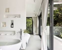 master bedroom bathroom ideas large bedroom design gooosen apinfectologia