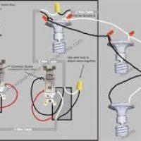 wiring diagram recessed lighting series lighting xcyyxh com
