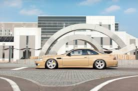 jdm lexus sc300 jdm supercar alternatives this not that photo u0026 image gallery