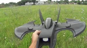 the bat wing 70mm edf rc jet pdf plans foamconceptjets com