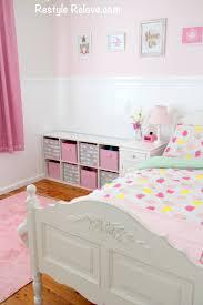 Tv Bed Frame Sale by Bedroom Exciting Kmart Bed Frames For Cozy Bed Design