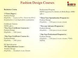 Interior Design Degrees by Inifd Koregaon Park Pune A Professional Program In Interior Design U2026