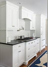 how to mix and match kitchen hardware how to mix and match your kitchen cabinet hardware wish