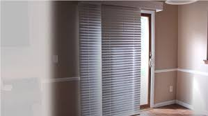 Vertical Blinds For Patio Doors At Lowes Vertical Blinds At Lowes Startling Vertical Blinds Lowes
