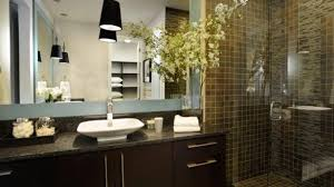 office bathroom decorating ideas cool best 25 modern bathroom decor ideas on pinterest in