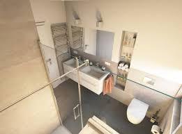 badezimmer entlã fter 15 best badezimmer images on bathroom bathroom ideas