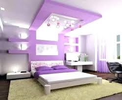small bedroom ideas for girls cute teenage small bedroom ideas cute teen bedding girls room girls